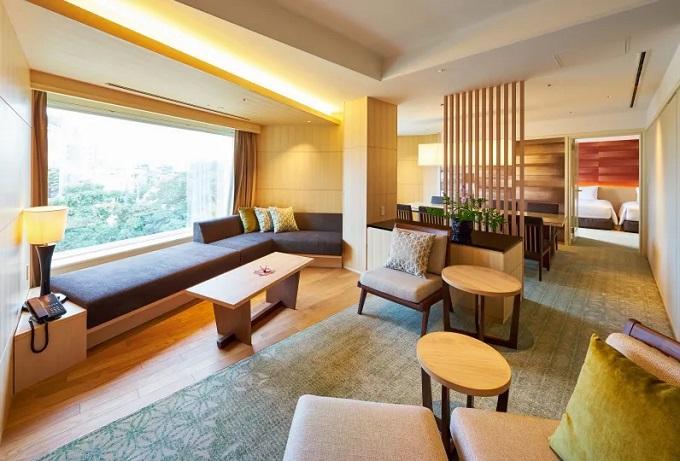 ホテル雅叙園東京には他にもお値打ちプランがたくさん!