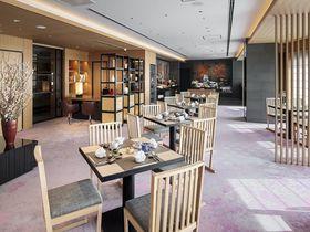 ホテル雅叙園東京で2泊目が半額に!お得なプランを販売中
