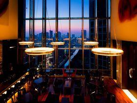 バーゲンセール!ザ ロイヤルパークホテル アイコニック 東京汐留がお得なプランを販売中