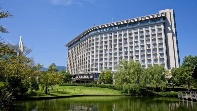 ヒルトンホテルのお得な宿泊プラン