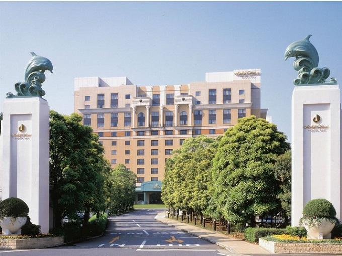 ホテルオークラ東京ベイには他にもお値打ちプランがたくさん!