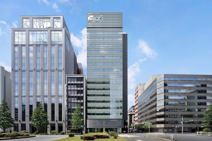 アロフト東京銀座にはこの他にもお値打ちプランがたくさん!