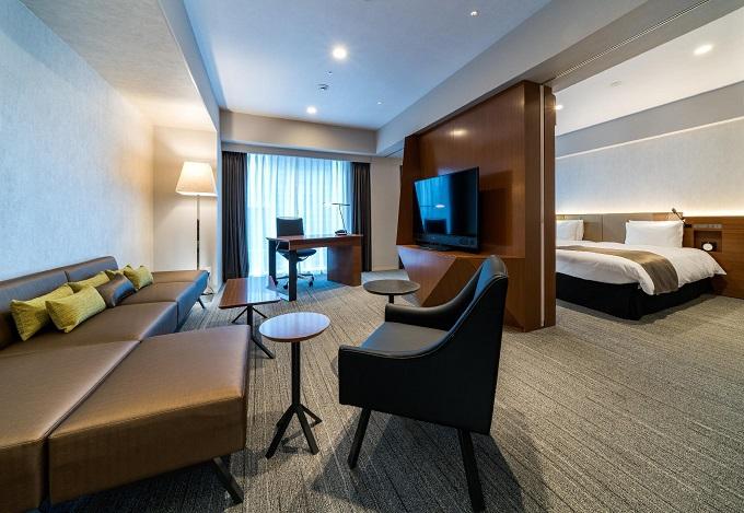 ダイワロイネットホテルのお得な宿泊プラン