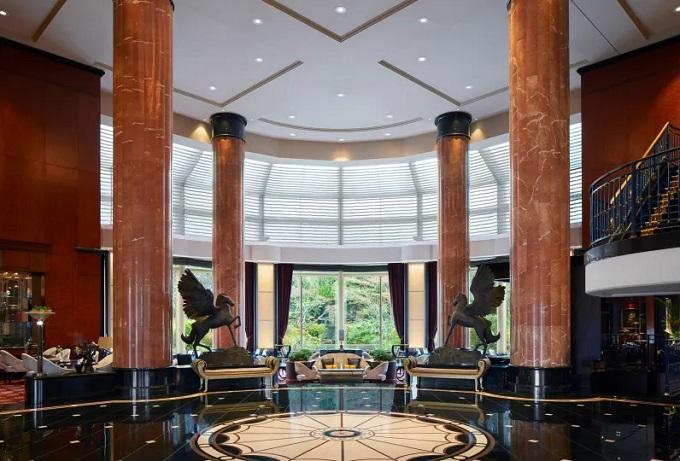 ウェスティンホテル東京には他にもお値打ちプランがたくさん!