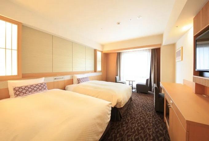 ベッセルホテルズのお得な宿泊プラン(2)