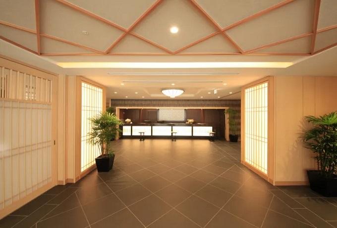 ベッセルホテルズのお得な宿泊プラン(1)
