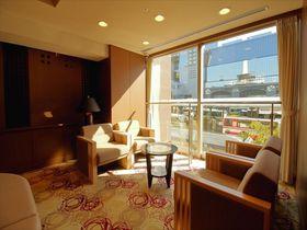 ホテル法華クラブに安く泊まる!お得な宿泊プランをご紹介