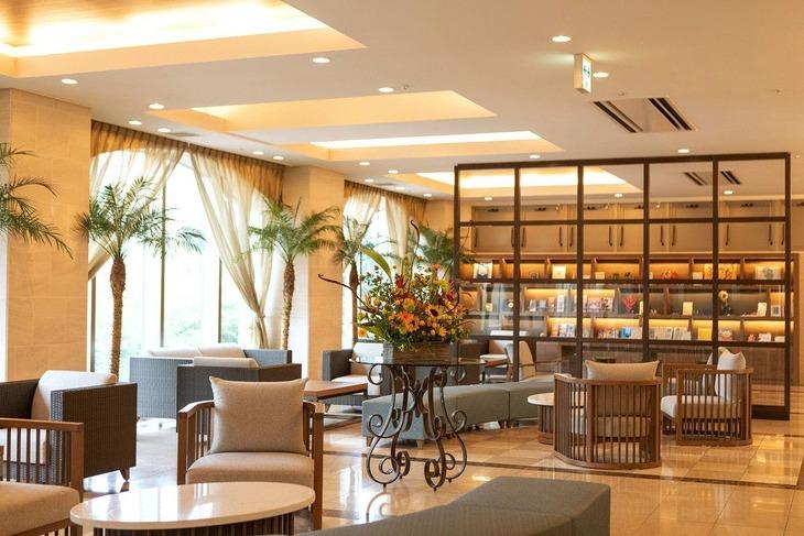 法華クラブのおすすめホテルはココ