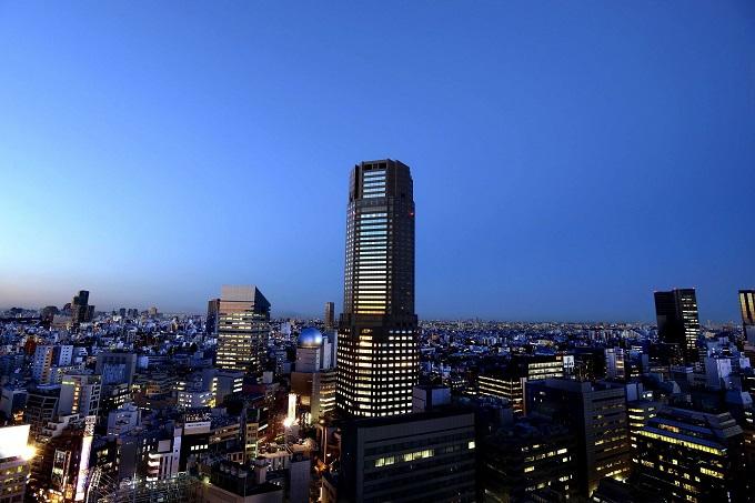 セルリアンタワー東急ホテルの「サマーバーゲン」を要チェック!