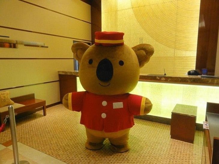 ロッテシティホテル錦糸町には他にもお値打ちプランがたくさん!