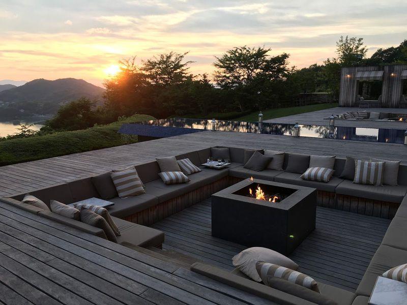 福山・尾道観光におすすめ!観光地巡りに便利なホテル10選