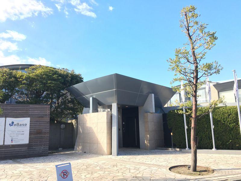 鎌倉から近い!観光に便利なホテル&ホステル6選 鎌倉の余韻たっぷりのステイを