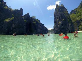 フィリピン旅行のおすすめプランは?費用やベストシーズン、安い時期、スポット情報などを解説!