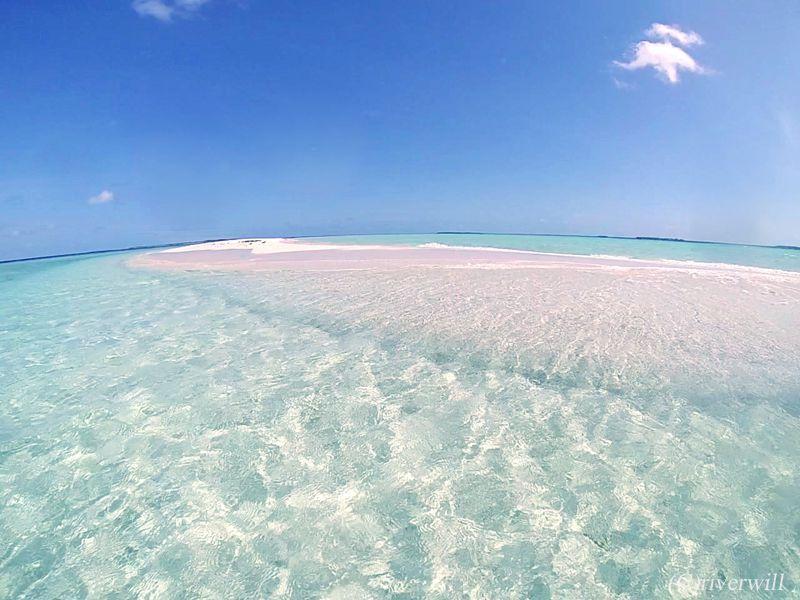 7.ウングーファールー島