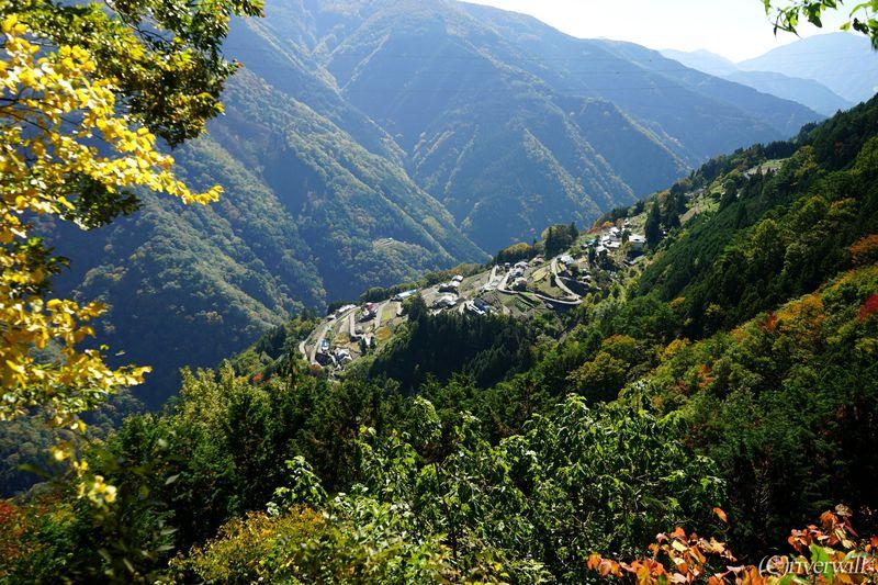 飯田とその周辺のおすすめ観光スポット7選 古き良き歴史と自然の街