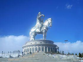 大自然だけじゃない!モンゴル観光で行くべきおすすめスポット7選