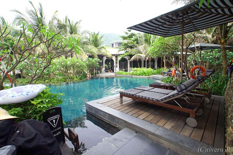 ベトナムでおすすめしたい!魅惑のリゾート地5選