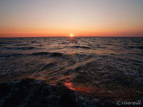 失われゆく海〜ウズベキスタン・アラル海はそれでもやっぱり美しい