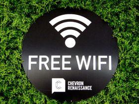 知っていると便利!オーストラリアのWi-FiやSIMカードの利用方法