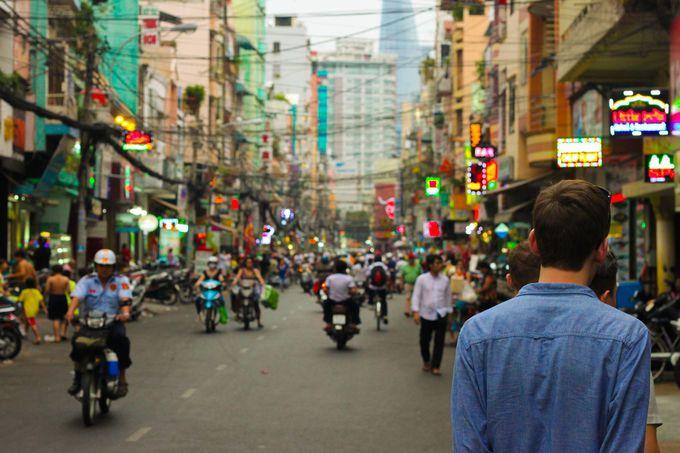 タイ旅行はいくらかかるのか