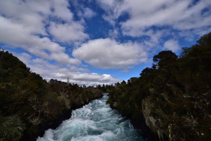 ニュージーランド旅行の持ち物は?必需品や便利グッズなど徹底解説