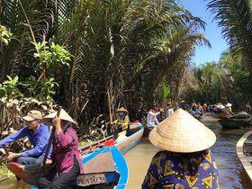 ベトナム旅行は何泊する?都市ごとのおすすめプランを解説!