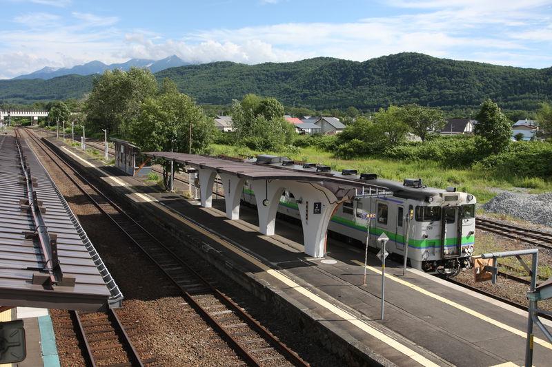 鉄道 の 日 きっぷ 2020