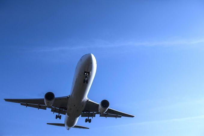 ハネムーンにおすすめのフライトとホテル、料金はいくら?
