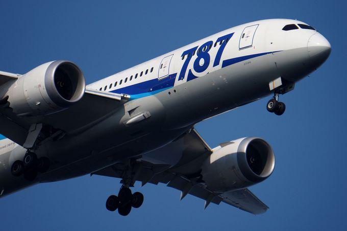 一般航空会社の子供運賃(小児)は普通運賃の半額
