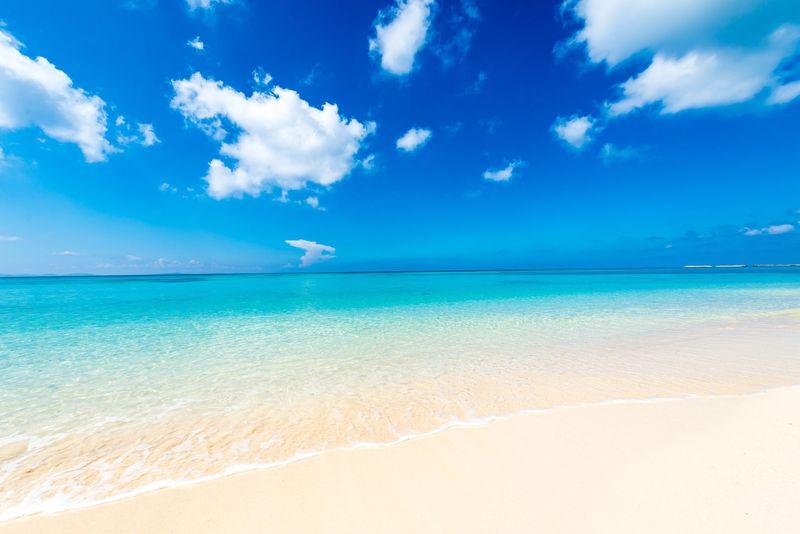 予算はどれくらい必要?宿泊日数ごとの沖縄旅行の予算と節約術