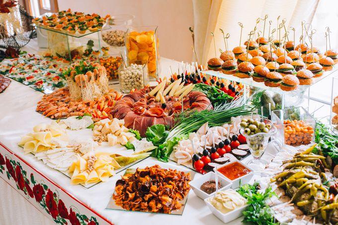 日帰りバスツアーの一番人気は「食べ放題」