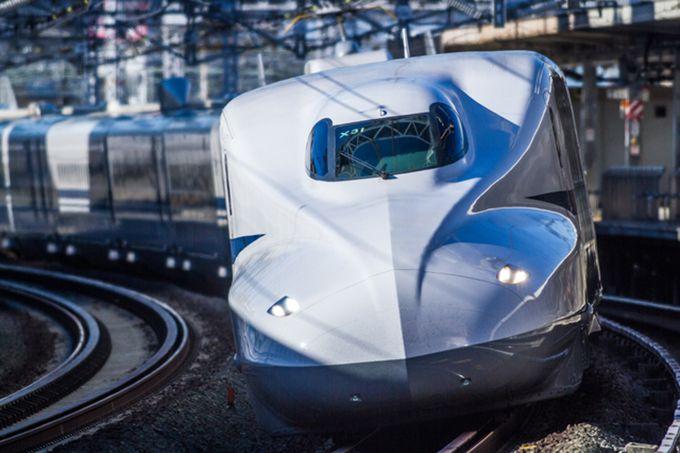 元旅行会社社員が教える新幹線パックで賢く旅するコツ