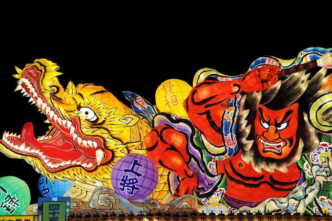 アジア&日本クルーズのベストシーズンは