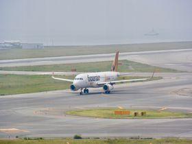 台湾行きの航空券が安い時期は?ベストシーズンはいつ?