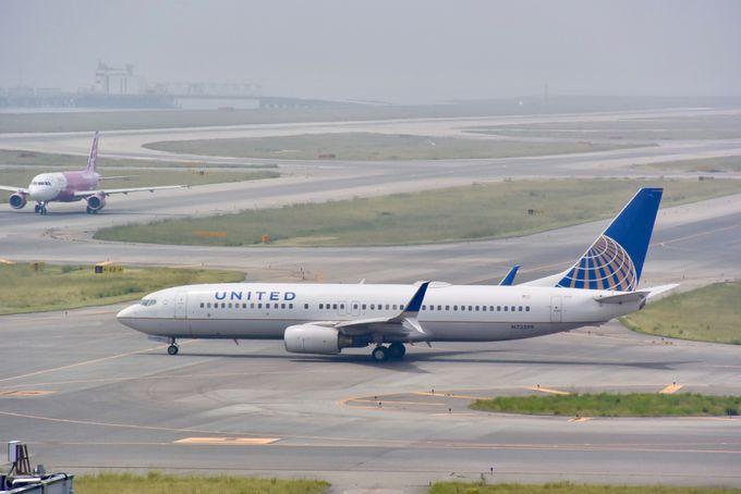 ハワイ行き航空券が安い時期はいつ?