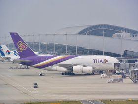 タイ行きの航空券が安い時期は?ベストシーズンはいつ?
