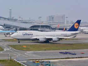 ドイツ行きの航空券が安い時期は?ベストシーズンはいつ?