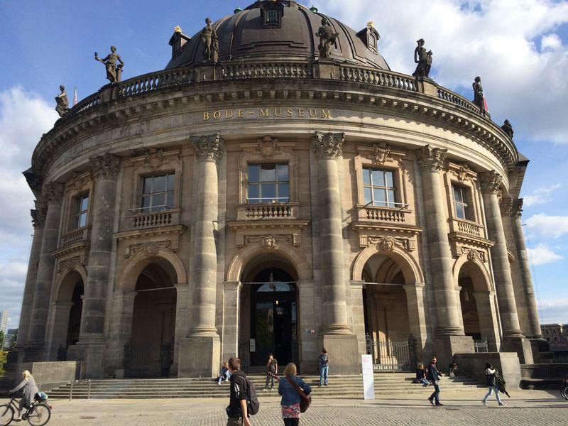 在住経験者が教えるドイツツアーの選び方 〜ポイントを詳しく解説〜