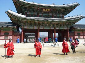元旅行会社スタッフが教える韓国ツアーの選び方 〜ポイントを詳しく解説〜