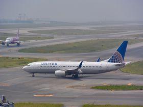 ロサンゼルス行きの航空券が安い時期は?ベストシーズンはいつ?