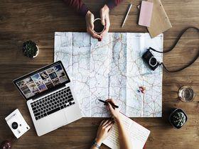 海外旅行の予約はいつからできる?知りたいポイントをまとめました
