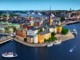 元旅行会社スタッフが教える北欧ツアーの選び方 〜ポイントを詳しく解説〜