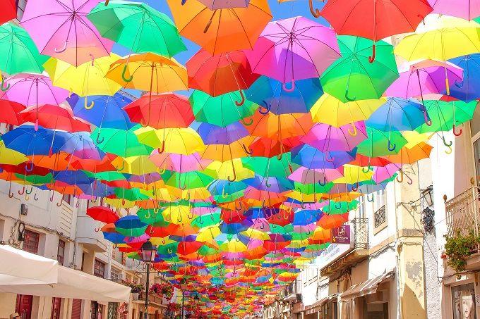 元旅行会社スタッフが教えるポルトガルツアーの選び方 ~ポイントを ...