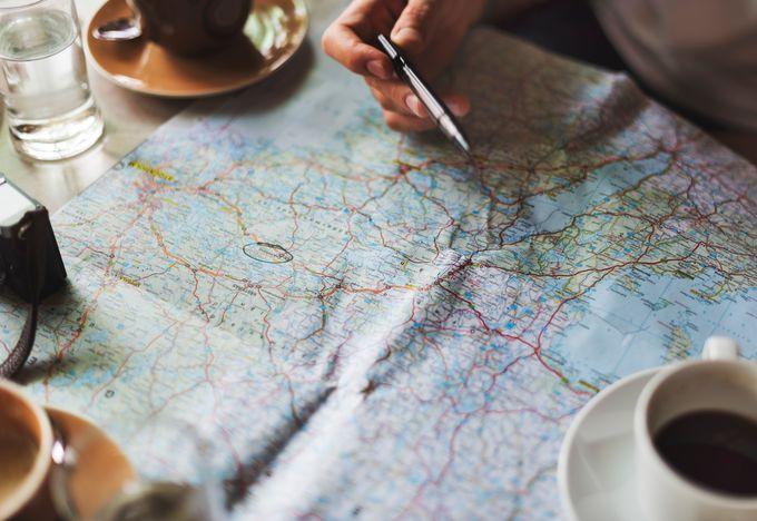 海外一人旅はパッケージツアーがお得!
