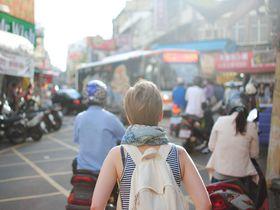 海外一人旅はツアーで!選び方・おすすめの国を紹介