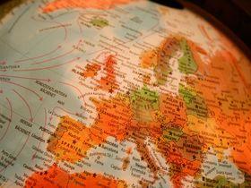 シェンゲン協定ってなんだろう?EUとの違いを解説