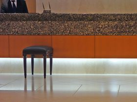ホテルや旅館のチェックイン・チェックアウトってどう行う?