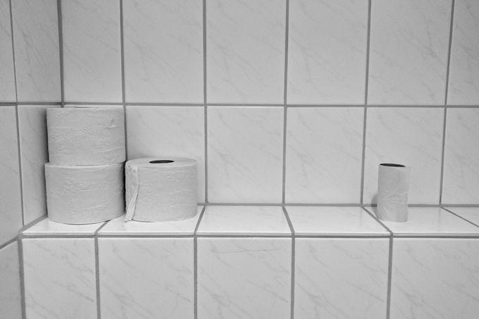 こんなに違う?海外のトイレ事情