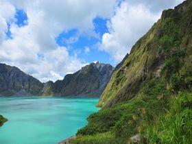 フィリピン行きの航空券が安い時期は?ベストシーズンはいつ?