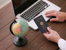 海外旅行はネット予約と店頭予約どちらがおすすめ?